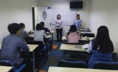 外专外语外专外语师资力量怎么样?