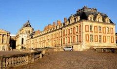外专外语外专外语揭秘法国硕士留学优势