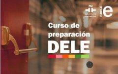 外专外语独家分享DELE高分秘诀及西班牙语学习方