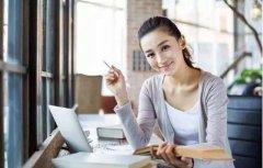 外专外语想要通关Topik6级来听听外专外语的成功