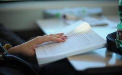 外专外语成都外国语专业学校|2019年高考日语全解