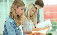 外专外语德福备考怎样学外专外语分享学霸总结经验